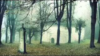 BATHORY - Viking Metal II (Nordland Saga)