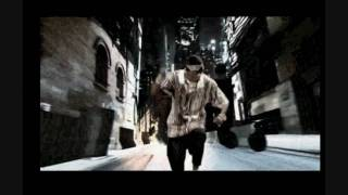 DJ Khaled - Out Here Grindin Official Music Video HD