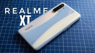 Realme XT / Realme 5 العادي |  اكتر موبايلين يستحقوا الانتظار من ريلمي🔥