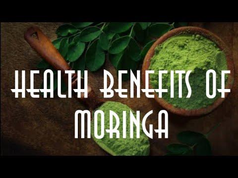 Amazing Health Benefits of Moringa/Suhanjna | Fitness | Tips