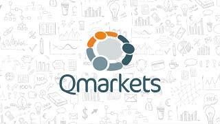 Qmarkets Idea Management video