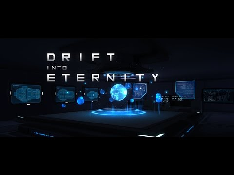 GAMEPLAY TRAILER DRIFT INTO ETERNITY thumbnail