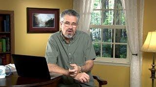 Two Ways to Judge Prophecy: HeavenWord 7 - 0632