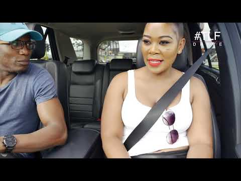 TLFDrive Ep2   Madam Boss sets record on Amai Titi & more