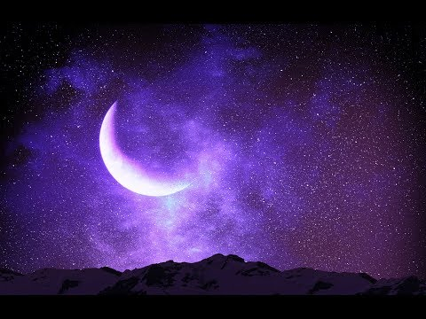 Download Sleep Music 528hz Miracle Tone Fall Asleep Fast And Easy