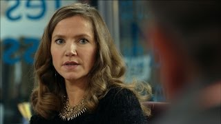 The BBC in one word - W1A: Episode 3 Preview - BBC Two