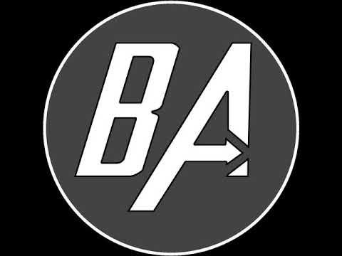 Bara de acționare pentru opțiuni binare