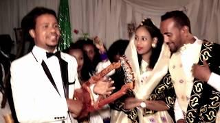 Filmon Bekele - yibel Mewsbo / New Ethiopian Traditional Tigrigna Music (Official Video)