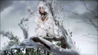 中川翔子『snowtears』