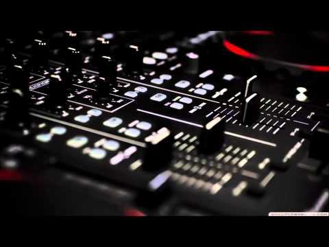 Moxito - Слезы Солнца (Dj X Project Remix 2014)