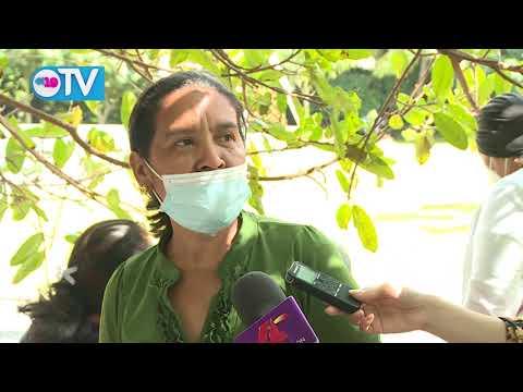 Noticias de Nicaragua | Miércoles 16 de Septiembre del 2020