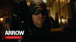 Trailer VOSTFR #1 Saison 6