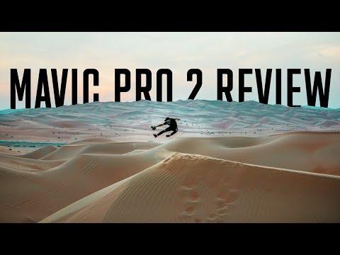 dji-mavic-pro-2-review-sorta