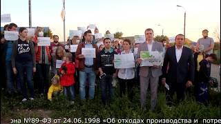 Вопрос Путину для Прямого эфира 15.06.17