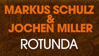 Markus Schulz Rotunda Music