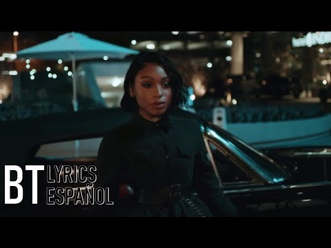 Khalid & Normani - Love Lies (Lyrics + Español) Video Official Mp3