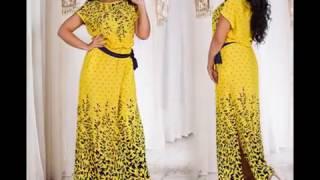 новинки одежды.20февраля .платья костюмы верхняя одежда норма большие размеры
