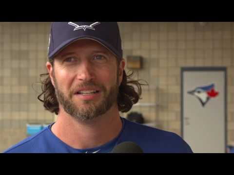 Grilli: I'm 40 and still learning this game
