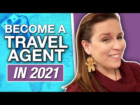 , title : 'Become A Travel Agent In 2021 - Top 5 Things You Should Know