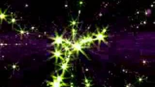 COSMIC - Space Disco - 08.03.2008