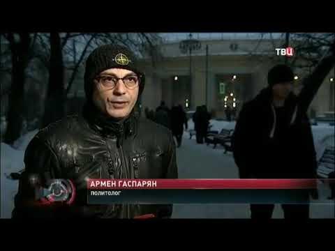 Неприятные для Украины детали Томоса (видео)