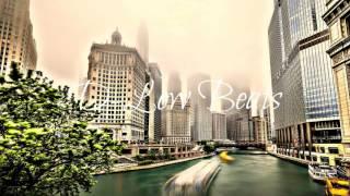 """Hours"" - Chill Jazz Hip Hop Instrumental Rap Beat"
