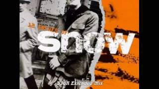 Snow feat. Lil Kim - Girl I've Been Hurt (BIGR Extended Mix)