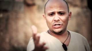 "Didier Awadi feat Sami Dorbez ""Degage"" Clip officiel .flv"
