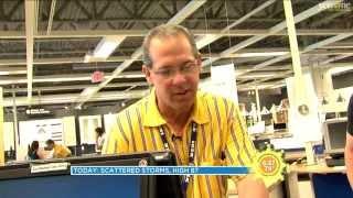 I Love My Job: Ikea Sales Associate