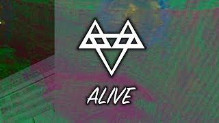 NEFFEX   Alive [Copyright Free]