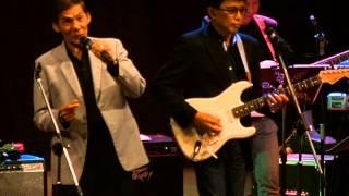 เพลง Judy, Judy, Judy โดย ลุงแดง (รัชชัย รัชตะนาวิน : Johnny Tillotson เมืองไทย)