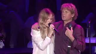 Ilse De Lange En Racoon   Love You More, With Lyrics And Poem