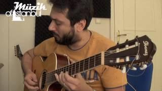 Gemiler - Gitar Cover