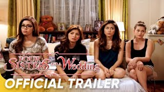 four sisters and a wedding full movie free online