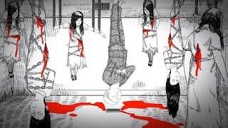Neverending Nightmares - Phần cuối: KHU RỪNG TỰ SÁT !?