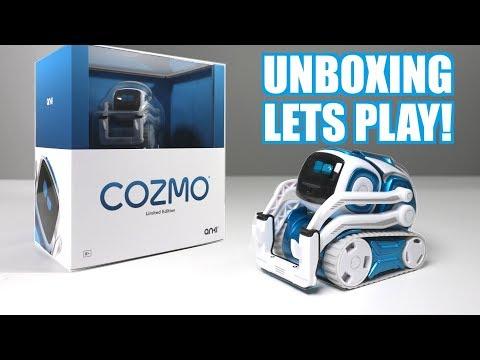 Smeliai > Dvejetainis robotas kas yra šios apžvalgos kripto prekybos roboto pamoka