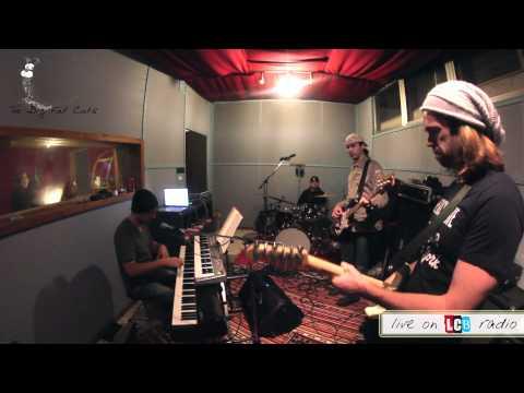 Brick House Chords Lyrics Commodores