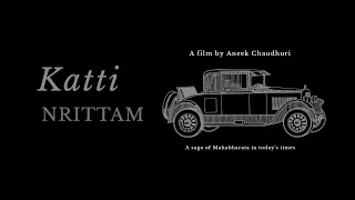 Katti Nrittam Trailer