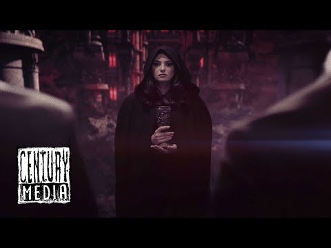 DEMONS & WIZARDS - Diabolic (OFFICIAL VIDEO)