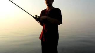 Форум рыбалка на угличском водохранилище