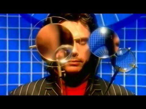 Download Jean Michel Jarre Oxygene 8 Madis Remix 2018 Video 3GP Mp4