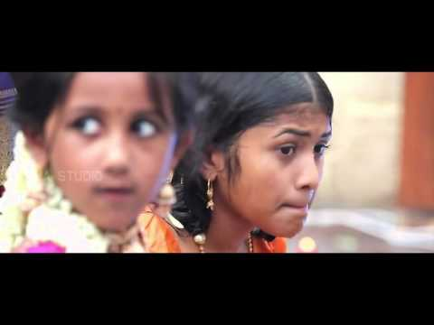 Theni Best Videography