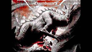 Battlelore (Doombound) Bloodstained