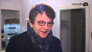 "Dragan Bjelogrlić: Kako sam spasao ""Bolji život"" | Mondo TV"