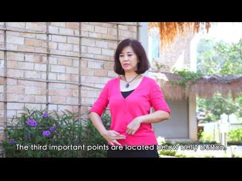 Ito ay kinakailangan upang uminom upang mawala ang timbang Video