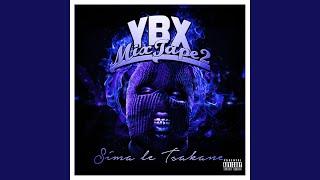 Wa S'tshwara? (feat. Pac Man) | YBX