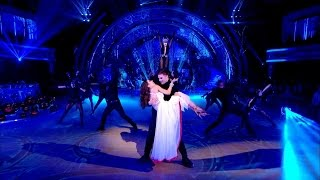 Strictly Pros Dance to Sweet Dreams - Strictly Come Dancing 2014 - BBC One