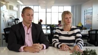 Social Entrepreneurship Lessons in Funding