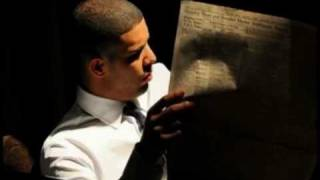 Drake - I get lonely Too Music Video Official
