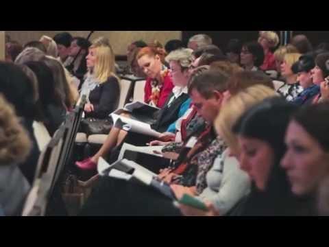 2014. gada konferences apskats